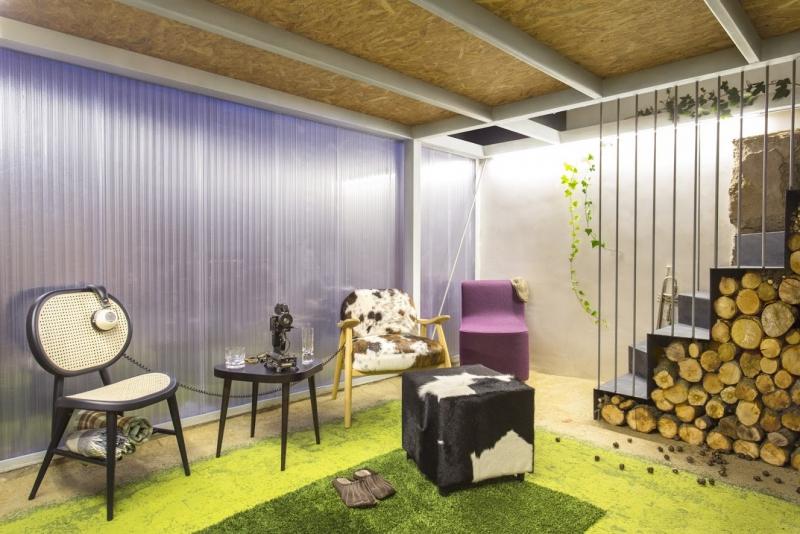 reforma-obra-vivienda-seframasl-arquitecta-diseñadora-Esther-Rovira-Raurell-03