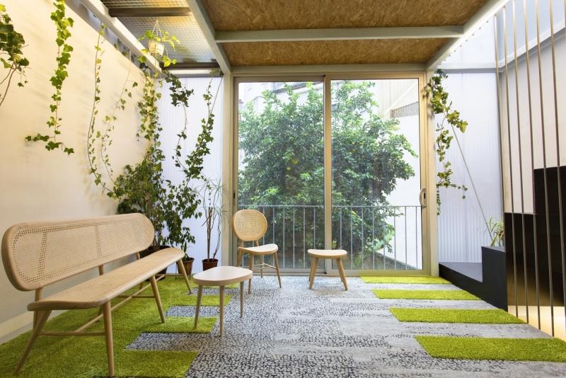 reforma-obra-vivienda-seframasl-arquitecta-diseñadora-Esther-Rovira-Raurell-04