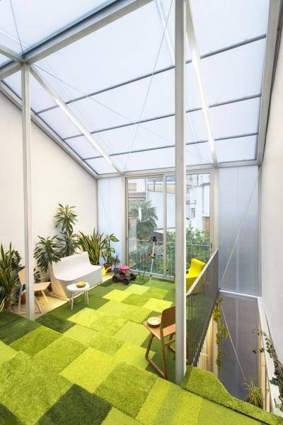 reforma-obra-vivienda-seframasl-arquitecta-diseñadora-Esther-Rovira-Raurell-10