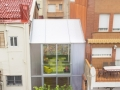 reforma-obra-vivienda-seframasl-arquitecta-diseñadora-Esther-Rovira-Raurell-01