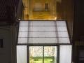 reforma-obra-vivienda-seframasl-arquitecta-diseñadora-Esther-Rovira-Raurell-02