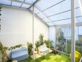 reforma-obra-vivienda-seframasl-arquitecta-diseñadora-Esther-Rovira-Raurell-09