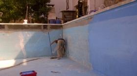 piscina-barbera-del-valles-barcelona-foto1