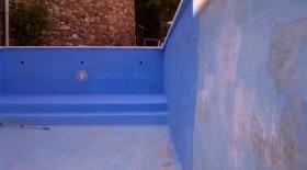 piscina-barbera-del-valles-barcelona-foto5