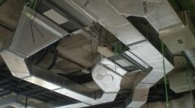 seframa-conductos-fibra-aire-acondicionado