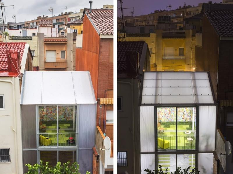 reforma-obra-vivienda-seframasl-arquitecta-diseñadora-Esther-Rovira-Raurell-00
