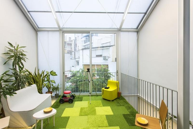 reforma-obra-vivienda-seframasl-arquitecta-diseñadora-Esther-Rovira-Raurell-06