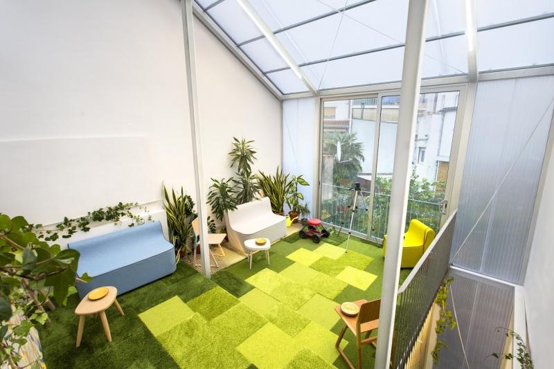 reforma-obra-vivienda-seframasl-arquitecta-diseñadora-Esther-Rovira-Raurell-07