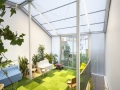 reforma-obra-vivienda-seframasl-arquitecta-diseñadora-Esther-Rovira-Raurell-11
